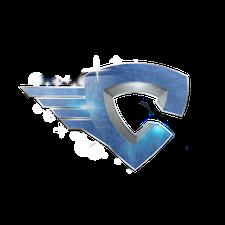 CheerConditioning.Academy logo