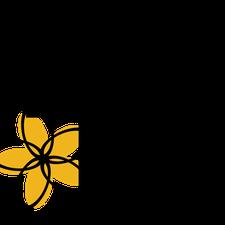 Pittsburgh Moms Blog logo