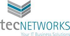 Tec Networks GmbH logo