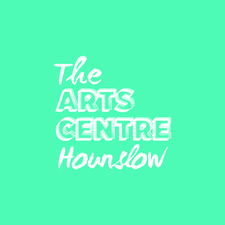 The Arts Centre, Hounslow logo