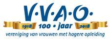 vvao.nl logo