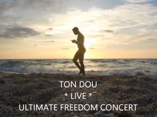 TON DOU logo