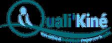 Quali Kiné logo