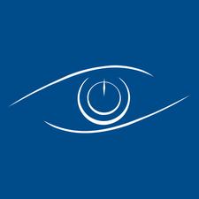 ThinkOpen logo