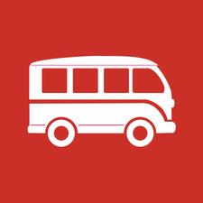 Le Wagon à Marseille logo