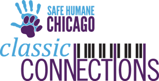 Classic Connections: A Piano Concert Benefiting Safe...