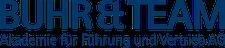 Buhr & Team Akademie für Führung und Vertrieb AG logo