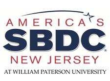 William Paterson University SBDC logo