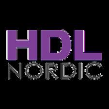 HDL Nordic AS logo