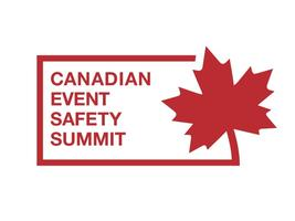 CANADIAN EVENT SAFETY SUMMIT