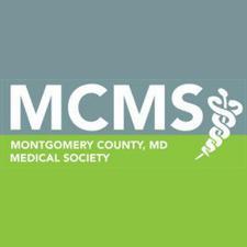 Montgomery County Medical Society logo
