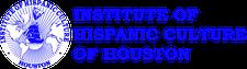 Folkloric Festival Committe - Institute of Hispanic Culture of Houston logo