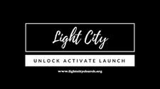Light City Church logo
