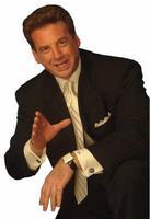 Joel Bauer's Passion 2 Profit - Toronto