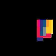 Asia Content Marketing Association logo