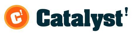 Catalyst Seminar & Workshop: Making Data