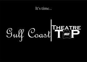 Gulf Coast Theatre on Tap Preview Party