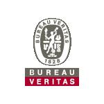 Bureau Veritas New Zealand Limited logo
