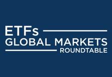 Capital Markets Strategies, LLC and ETFGI LLP logo