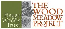 Hagge Woods Trust logo