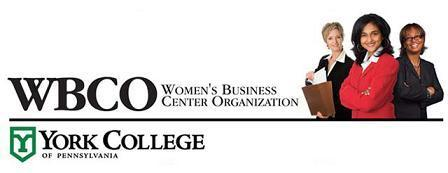 Women's Business Center Organization