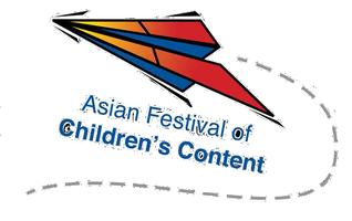 AFCC 2014: Conferences