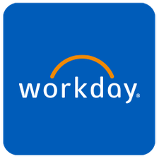 Carolina's User Group logo