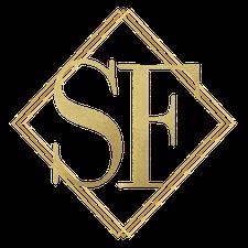 Sherisse Forrest  logo