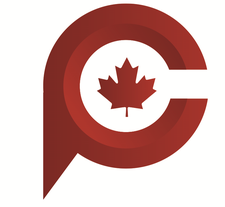 Peruvian Canadian Chamber of Commerce logo