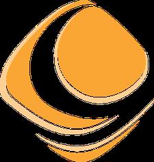 Yogami logo
