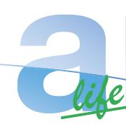 ArnhemLife logo
