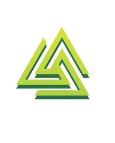 SunWind Energias Renováveis logo