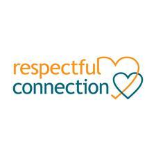 Respectful Connection logo