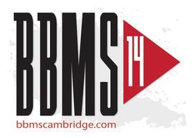Building Bridges in Medical Sciences 2014