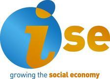 iSE C.I.C. logo
