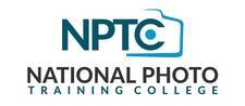National Photo Training College logo