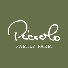 Piccolo Family Farms logo