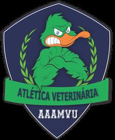 A.A.A.M.V.U logo