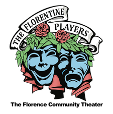 Florence Community Theater logo