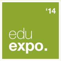 EduExpo '14: Lingue, studi e carriera