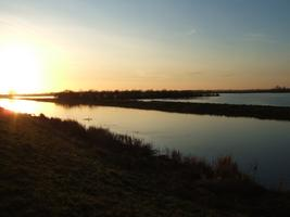 OUSE WASHES EXPERIENCE
