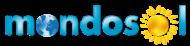 Mondosol logo