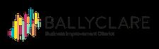 Ballyclare BID logo