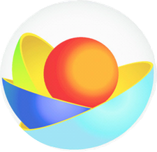 SUMO Group of Companies logo