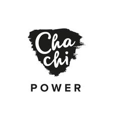 Chachi Power Project logo