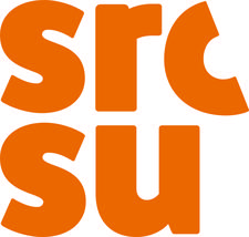 Southern Regional College - Student Activities Team logo