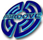 Perpetual Groove and Earphunk HALLOWEEN SHOW!