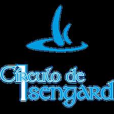 A.C. Círculo de Isengard logo