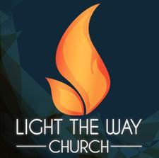 Light The Way Church logo