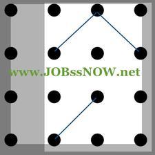 JOBssNOW logo